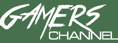 Gamers-Channel.de Logo Twitch Team